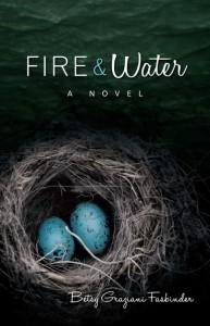 Fire-&-Water_web
