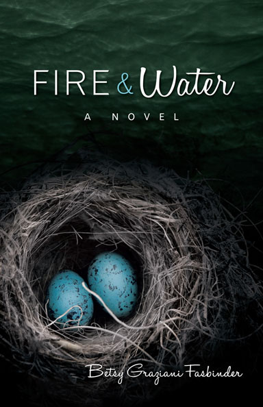 Fire-&-Water_web