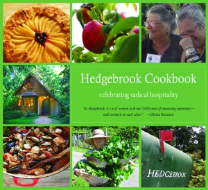 Hedgebrook-cover-final