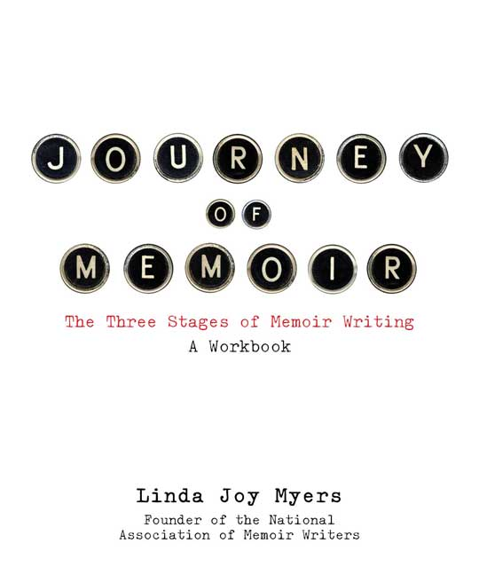 JourneyMemoir_web