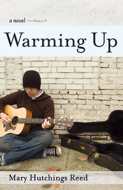 WarmingUp_web