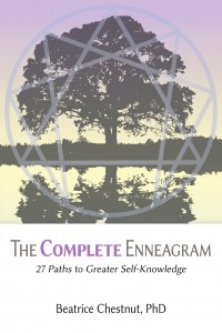 Complete Enneagram_Full Cover_Final 10July13.indd