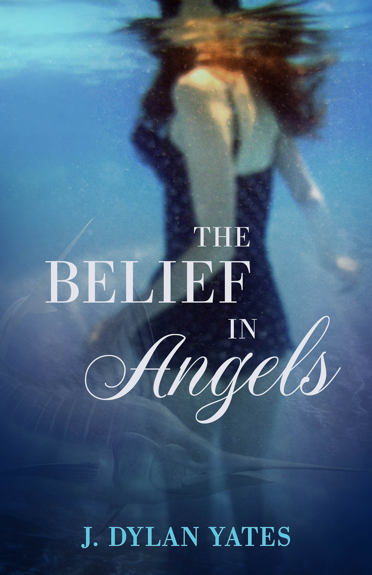 belief_in_angels_cover_092313