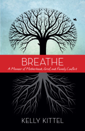 Breathe_Rev 3.indd