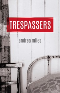 Trespassers_Cover.indd
