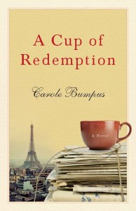 CupOfRedemption
