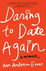 Daring to Date_Cover