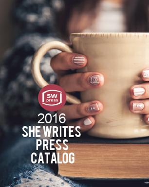 SWP-catalog-cta