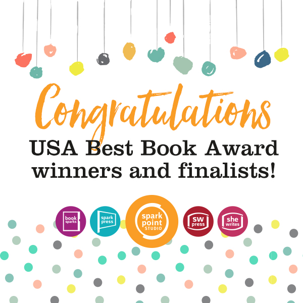 congrats2015Bestbookawards