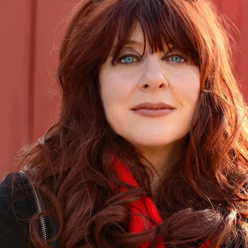Jill Sherer Murray | She Writes Press